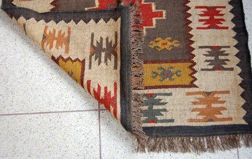 Lal10 Jodhpuri Carpets Size Customizable Rs 400 Square