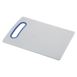 N-19-06 Medium Chopping Board Deluxe