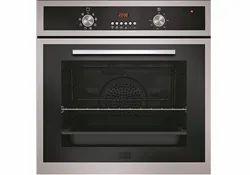 Capacity(Litre): 64 Carysil Built-In Java Oven