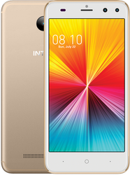 Intex Ultra magic mobile - View Specifications & Details of Intex