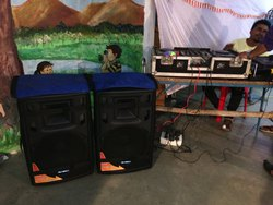 DJ System in Thane, डीजे सिस्टम, थाणे