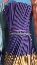 Violet Raw Incense Sticks