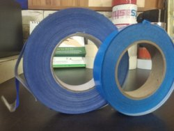 PPE Kit Seam Seal Tape