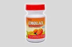 Emolax Bowel Regulator