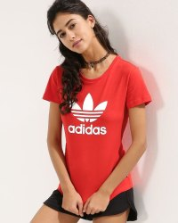 28af8353660 Adidas T-Shirt - Buy and Check Prices Online for Adidas T-Shirt ...