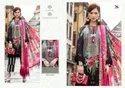 Pakistani Designer Salwar Suits