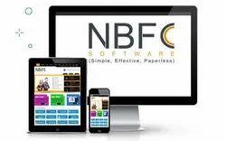NBFC Software