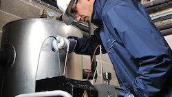 On Site Calibration Services