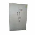 Custom Electronic Safe Locker