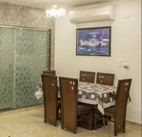 Bed Room Interior Design And Brown Cream Modular Kitchen Design Beauteous Antique Kitchen Design Property