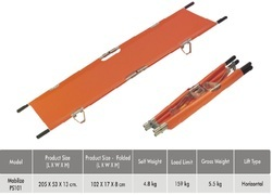 Mobilize PS 101 Pole Stretcher