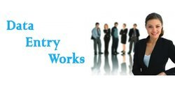 Health Care Data Entry Project Services
