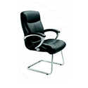 Visitor Office Work Station Chair