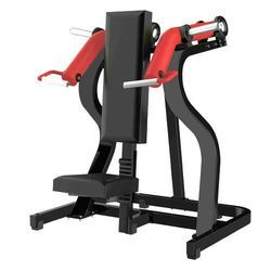 Fitcare Shoulder Press Machine, for , Gym