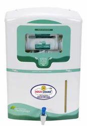 SKS Aqua Grand Novo Water Purifier
