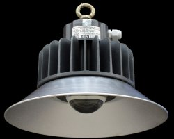 LED MID BAY LIGHT FITTINGS