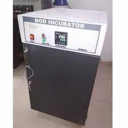 Stainless Steel BOD Incubator