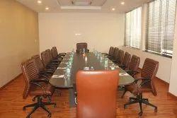 Board Room, City: Kochi