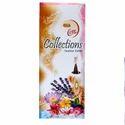 Collection Incense Cones