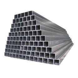 EN 31 Alloy Steel Square Bars, Thickness: 6-100 mm