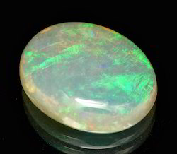 Opal Natural Stone