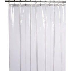Superior Strip Curtain