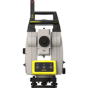 Leica Robotic Total Station iCON iCR70