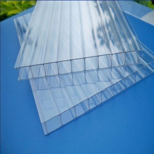 Transparent Fiberglass Sheet At Rs 200 Kilogram Fibre