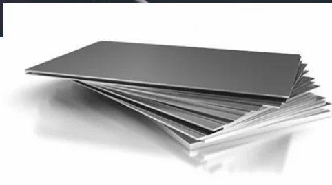 JSW Steel | Toranagallu, Bellary | JSW Cement Limited | ID: 18013584391