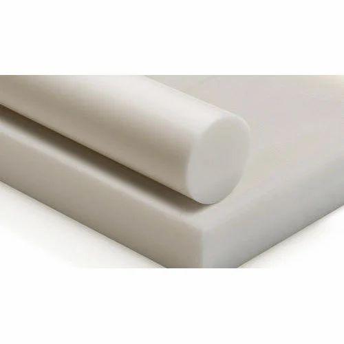 Delrin POM Sheet - Delrin Sheet POM Manufacturer from Kolkata