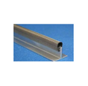 Kevin Emi Shielding Gaskets, Thickness: Up To 5 Mm