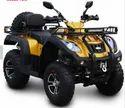 80 Km/h Aim Amenadiel 250cc Atv Quad Bike, Vehicle Model: 2020