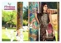 Shree Fabs Firdous Exclusive Pashmina Winter Dress Material Catalog