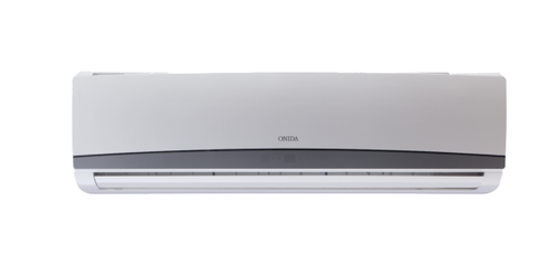 Deco Flat Inv18dla Air Conditioners
