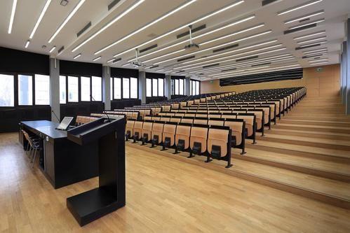 auditorium interior design services in bangalore bengaluru s k