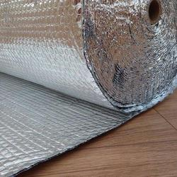 6mm Aluminium Foil Insulation Sheet