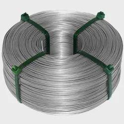 Monel-k500 Wires