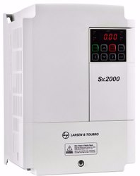 L&T Make Sx Series 15Hp Drive (S40030BAA)