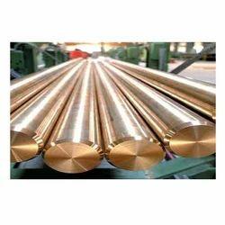 Feng Shui Copper Bars
