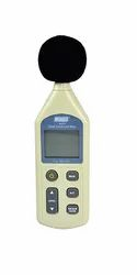 Sound Level Meter, MS4010