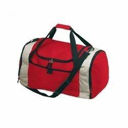 Bag Manufacturers
