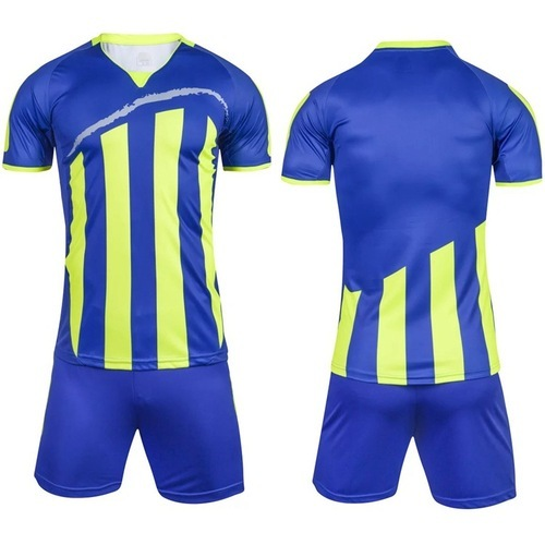 new style 88f40 53d25 Women Soccer Uniforms