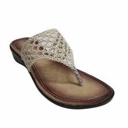Heels Party Wear Designer Sandal