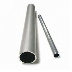 ASTM B626 Hastelloy B2 Pipe