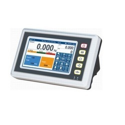 B7-20 Check Weighing B7-40 Piece Counting