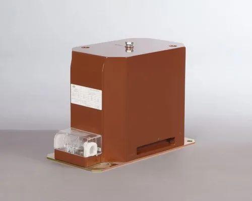 Indoor Voltage Transformer