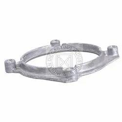 Aluminum Die Casting Automotive Part
