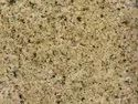 Nasoli Flower Granite