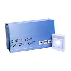 Switch Light KS1009