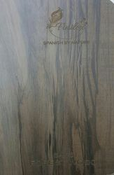 Decorative High Pressure Laminate Sheet